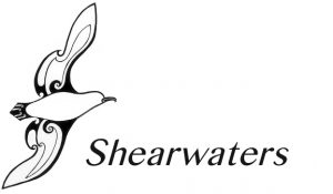 shearwaters_logo